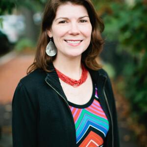 Susan Wall