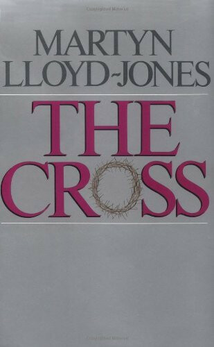 The Cross: God's Way of Salvation