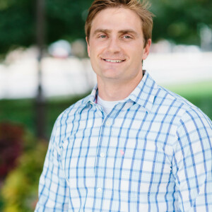 Blake  Boylston